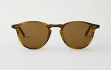 Gareth-Leight-Hampton-Sunglasses-thumb