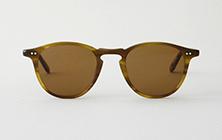 Gareth-Leight-Hampton-Sunglasses-thumb