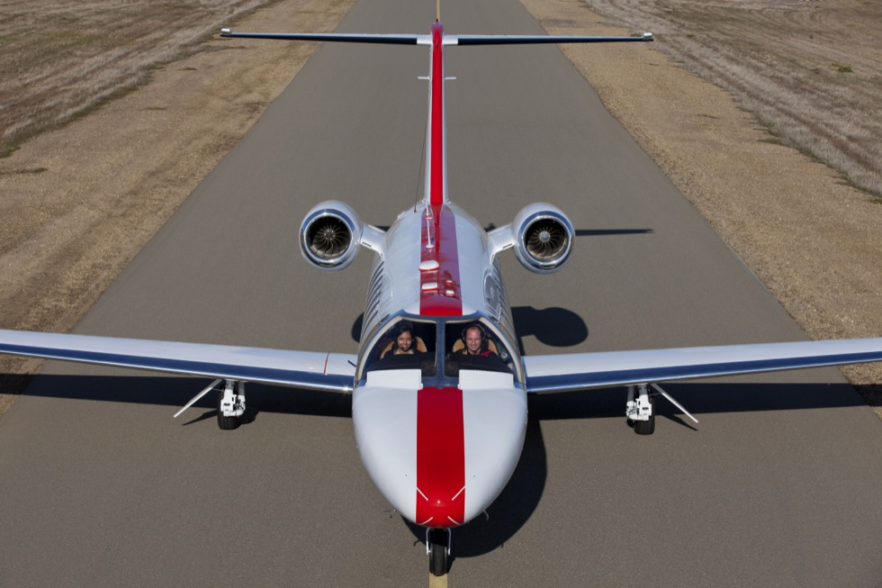 JetSuite Suite Deal Private Jet Interior Exterior Deals Budget Luxury Domestic Day of deals bargains Alex Wilcox