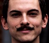 Movember-150