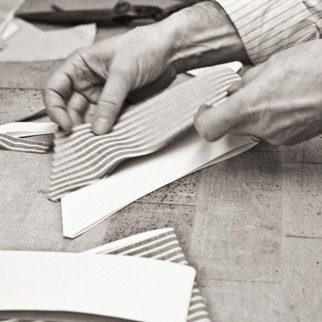 Budd Shirts London New York Intercontinental Barclay Bespoke Shirts Fittings tailoring designer expensive top quality UK British best impressive amazing