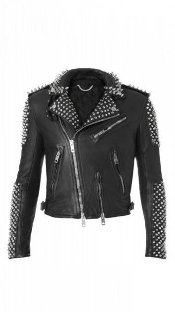 Burberry Met Gala Capsule Collection Chaos to Couture Punk Limited Edition where to by purchase store price