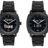 TKO Watches japanese quartz rubber strap phrases buy purchase cost release store stylish watches for under 100
