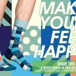 make your feet happy22