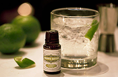 scrappys_lime_bitters-1