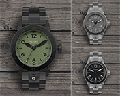 watches copy