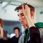 Topman London Men's Fashion Week