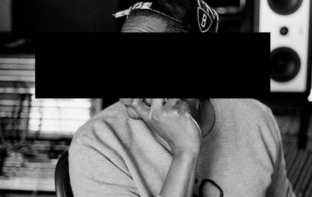 Jay-Z's 'Magna Carta Holy Grail' Wafts Of Teen Spirit