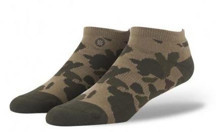 stance-sniperlow-m253bsni-cam-mens-socks