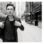 Rag & Bone Michael Pitt NYC