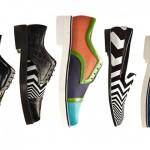 Nicholas Kirkwood Men's Shoes Spring Summer 2014 London Collections Men