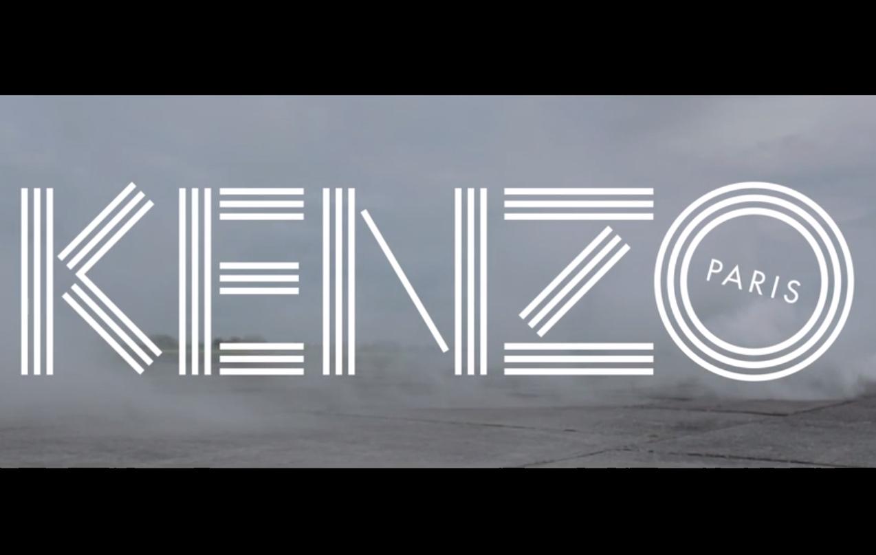 kenzo_featureimage