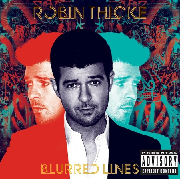 robin-thicke-blurred-lines-album-cover-1373911639