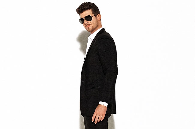 robin-thicke-credit-steven-taylor-650-430