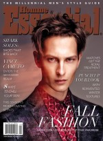 SEPTOCT cover