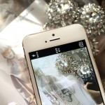 Burberry Uses iPhone 5s to Capture Spring_Summer 2014 Runway Show