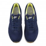 APC Nike AirMax Three Sneakers Trainers