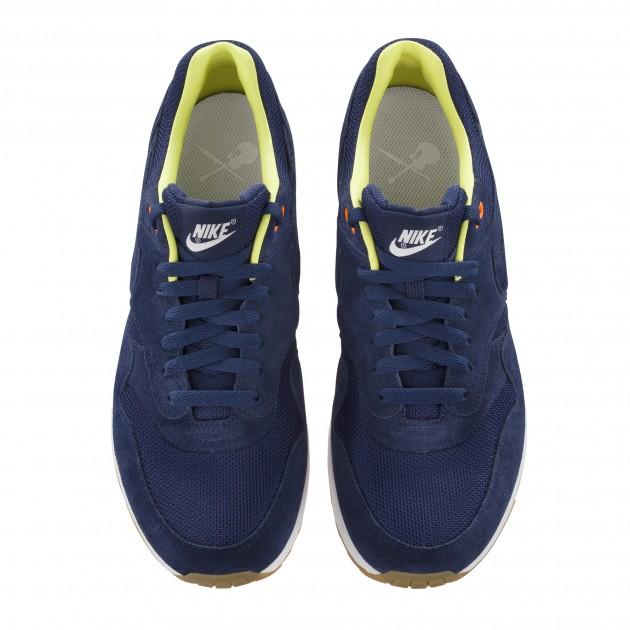 APC Nike AirMax Three Sneakers Trainers