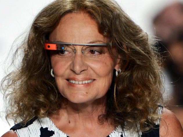 google-glass-diane-von-furstenberg-4