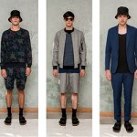 shades-of-grey-by-micah-cohen-ss14