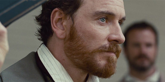 1374247157_12-years-a-slave-michael-fassbender-600