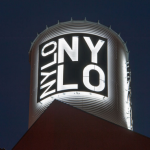Nylo Hotel New York City Upper West Side