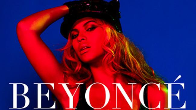 beyonce-calendar-2