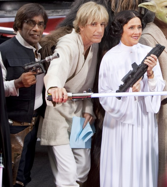 the-today-show-halloween-special-as-star-wars1-917x1023