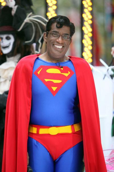today_show_al_roker_superman