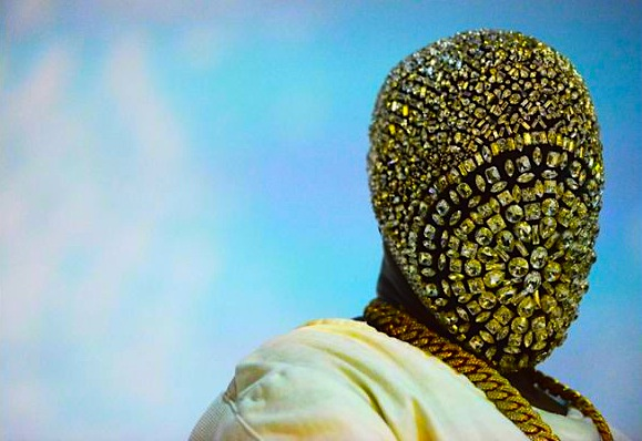 1372868905_kanye-west-margiela-mask
