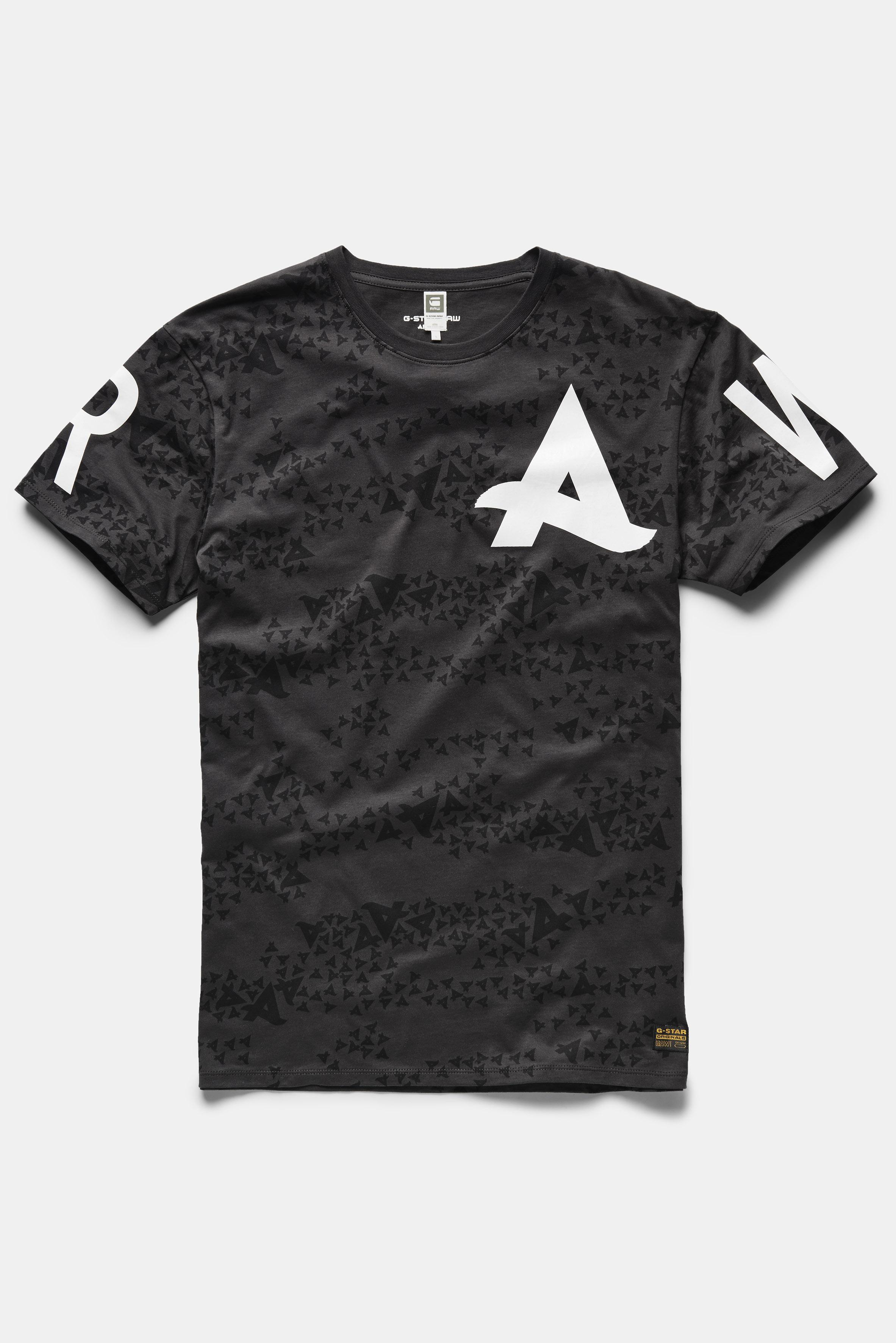 AJ-Tee-84800B.336.976