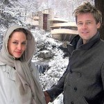 BG_Fallingwater_house-Angelina_Jolie-Brad_Pitt