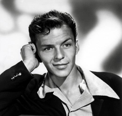 Frank-Sinatra-young