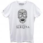 GRB_Spenglish_collection_HI-RE_alejandro_mcreina