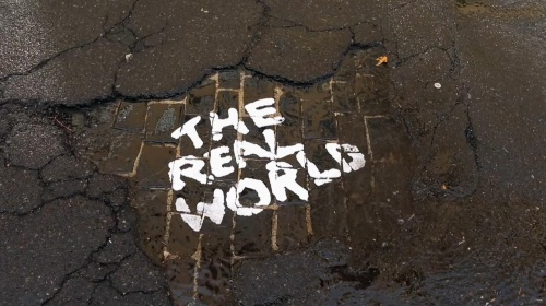 Real_World_26_title