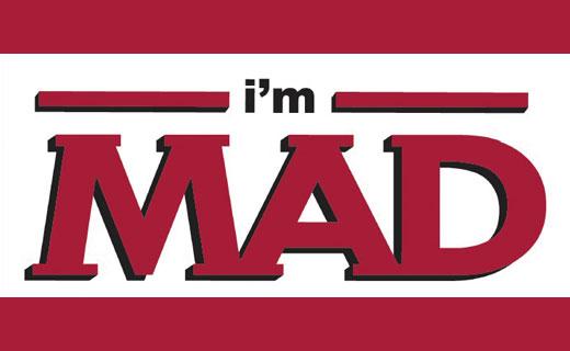 090611-im-mad-logo