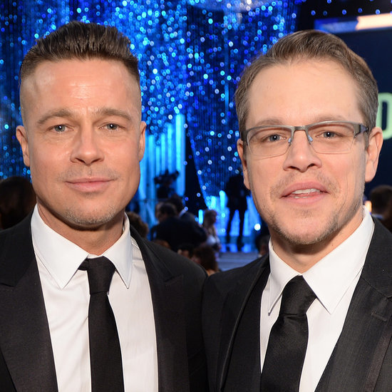 Brad-Pitt-SAG-Awards-2014