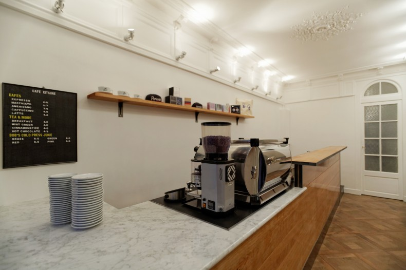 KitsunÇ cafe karl hab (13)