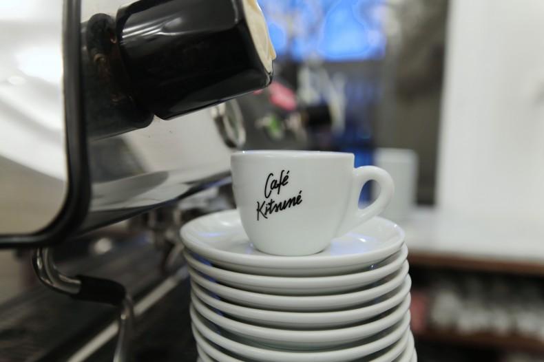 KitsunÇ cafe karl hab (4)