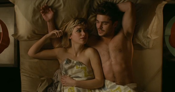 Zac-Efron-and-Imogen-Poots-in-That-Awkward-Moment