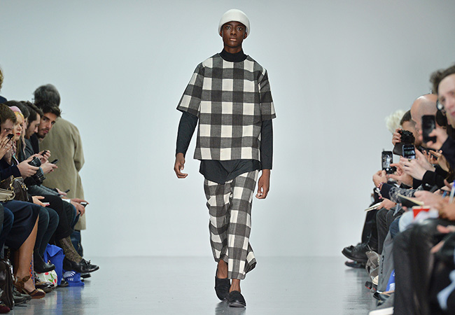 agi-and-sam-london-collections-men-2014