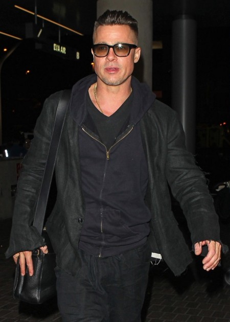 brad-pitt-lax-departure-after-producers-guild-awards-12