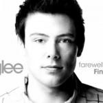 glee-farewell-to-finn