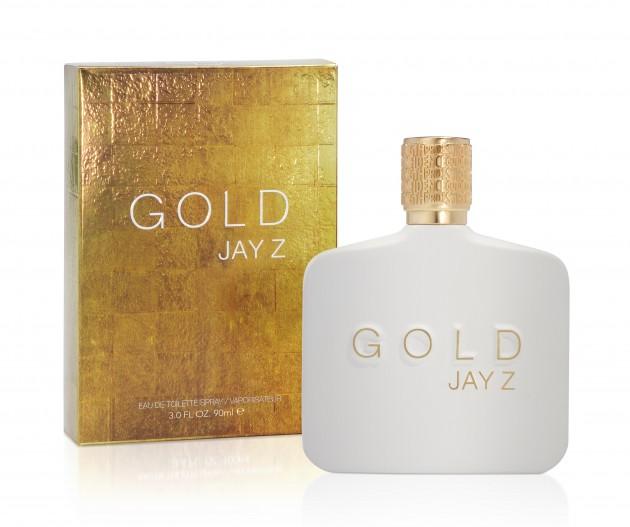 200.5345.77 Jay Z 3.0 oz. w box