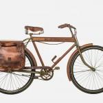 BikeImage2