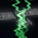 Screen shot 2014-02-15 at 12.57.26 PM