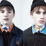 fred_perry_050_008 copy