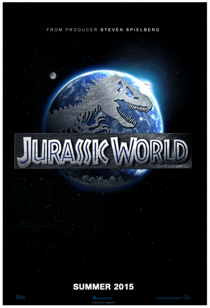 jurassic_world__2015____teaser_poster_by_camw1n-d6suc5x