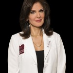 Breaking Out? Balding? Spring Grooming with Dr. Doris Day