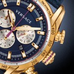 12 Watches Not to Miss at Baselworld